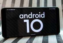 Android 10 Are o PROBLEMA SERIOASA ce NU Poate fi Rezolvata