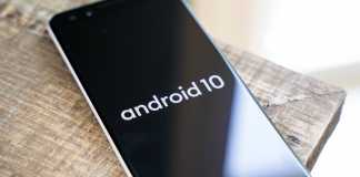 Android 10 a fost LANSAT! Iata de Unde poti face DOWNLOAD