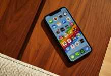 Apple Vrea sa Porneasca o Noua MANIE In Randul Tinerilor (VIDEO)