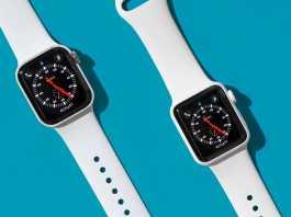 Apple Watch, Noile Reduceri la eMAG pentru Smartwatch-urile Apple