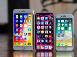 Apple a SCOS din Vanzare aceste DOUA Modele ale iPhone