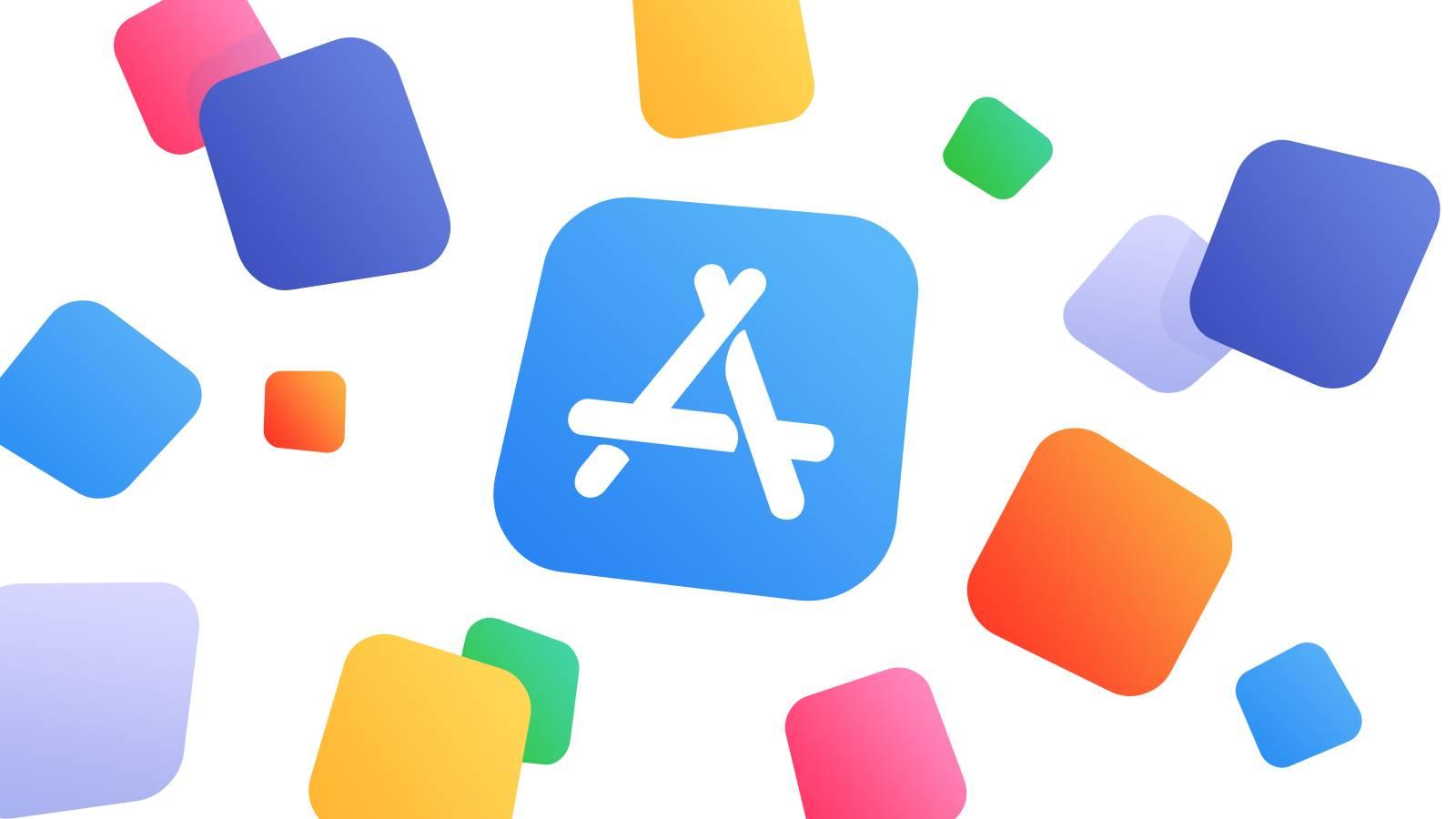 Apple face o Schimbare foarte Importanta pentru App Store