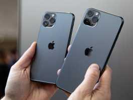 Apple iti Arata cum a Facut Pozele Grozave cu iPhone 11 Pro (VIDEO)