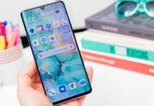 Clientii cu Telefoane Huawei Loviti DUR, Vestea GROAZNICA