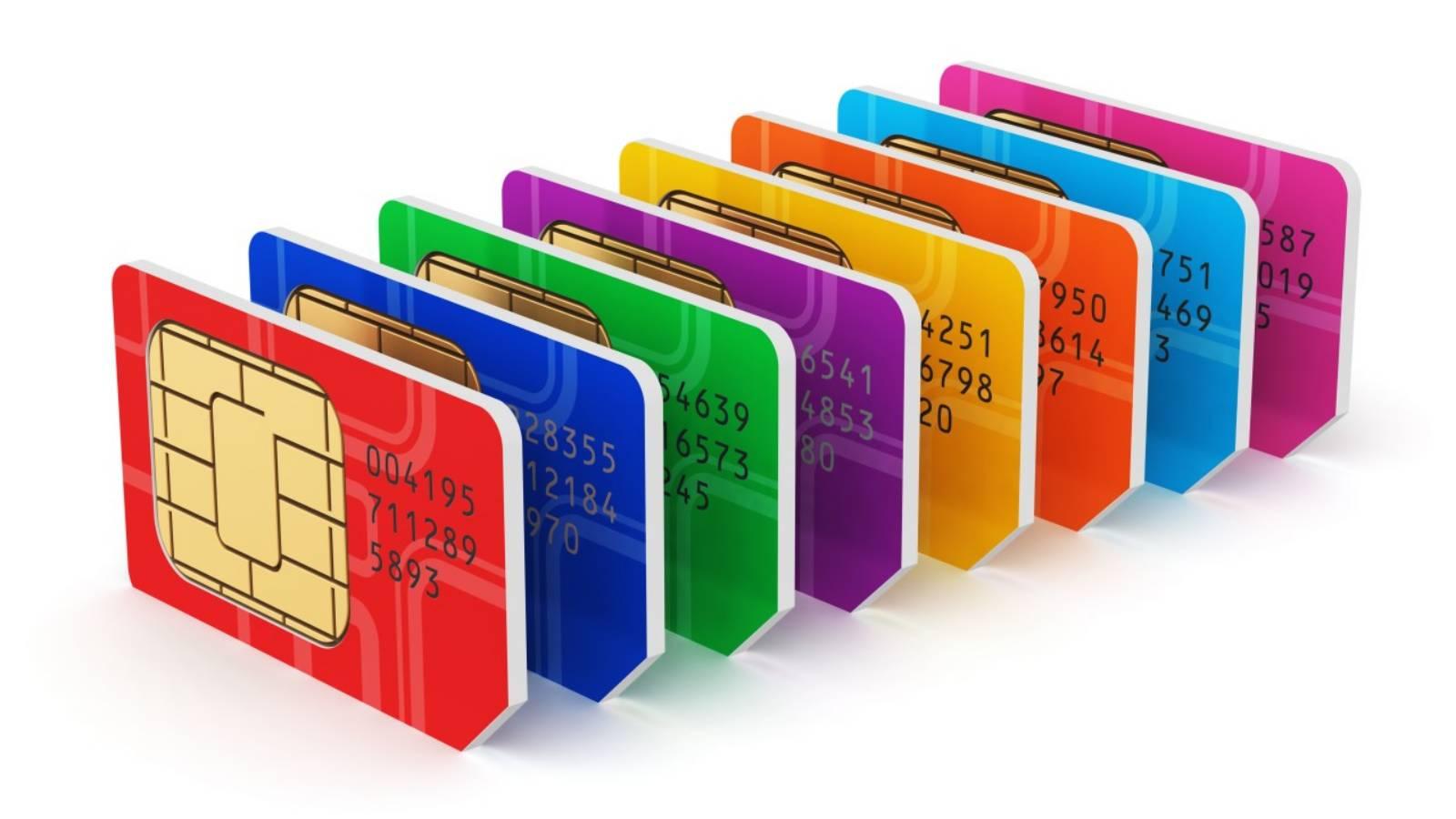 Decizie de ULTIMA ORA a PSD privind Cumpararea de Cartele cu BULETINUL