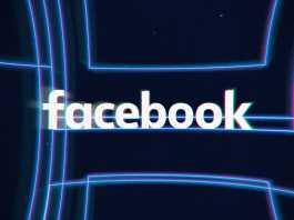 Facebook. Actualizarea pentru iOS 13 Lansata pentru Telefoane