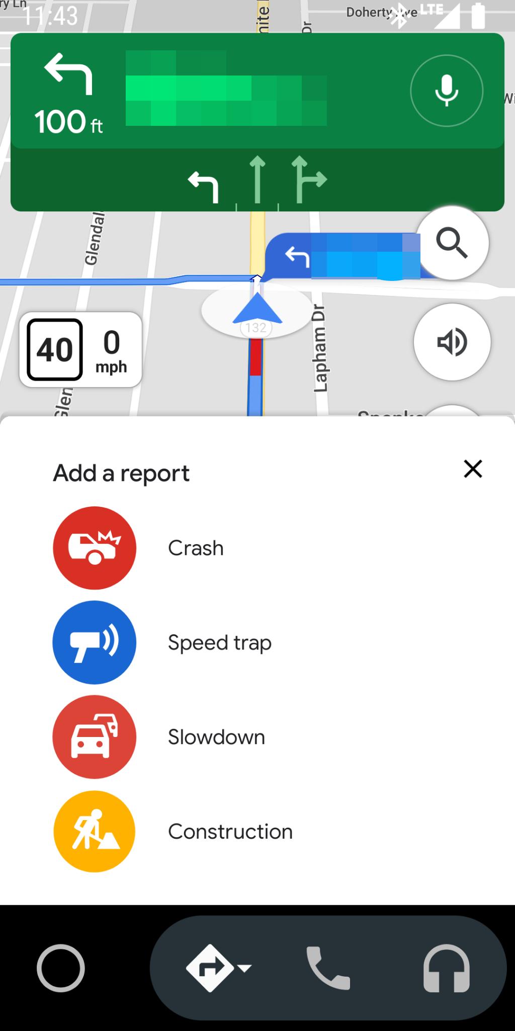 Google Maps va Avea aceste Functii GROZAVE din Aplicatia Waze functii