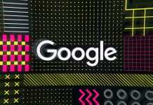 Google se CHINUIE sa REZOLVE o PROBLEMA foarte Enervanta