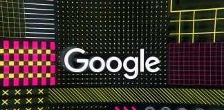 Google. OBLIGATA sa LOVEASCA DUR Huawei si Clientii de Telefoane