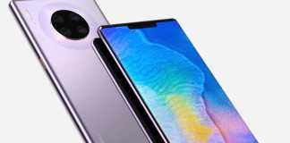 Huawei MATE 30 PRO. Prezentare COMPLETA la 360 de Grade (VIDEO)