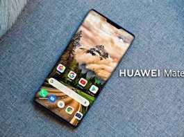 Huawei MATE 30 Pro. SOLUTIA pentru a avea Aplicatiile Google