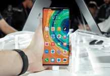 Huawei MATE 30 Pro. Solutia DISPERATA pentru PROBLEMA Android