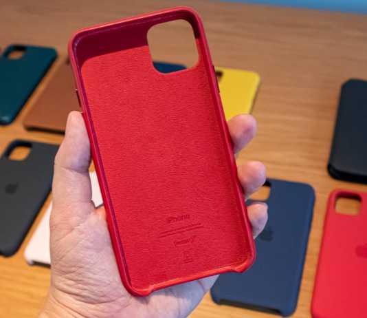 Huse iPhone 11, iPhone 11 Pro, De Unde le Poti Cumpara Acum