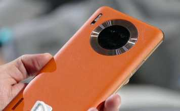 LOVITURA pentru Huawei MATE 30 Pro, DECIZIA ce va INFURIA Clientii