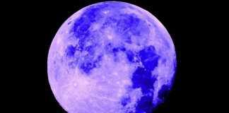 LUNA. Descoperirea ULUITOARE de care NASA a fost Total UIMITA