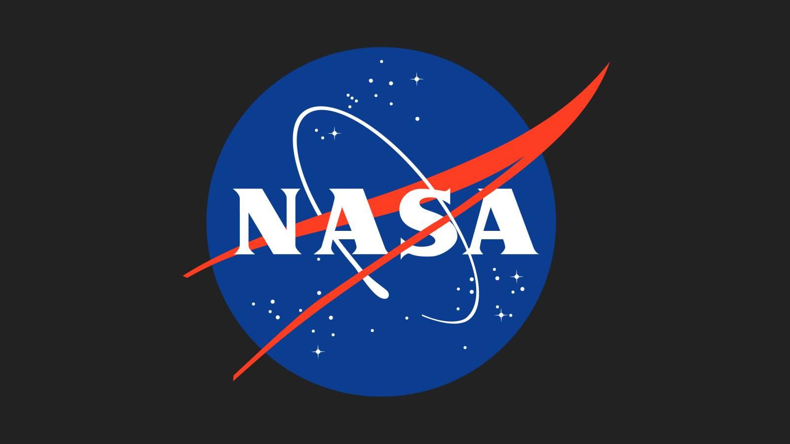 NASA. Misterul SOCANT din Univers care i-a ULUIT pe Cercetatori