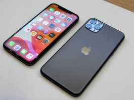 Orange, PcGarage Vand iPhone 11 Pro mai IEFTIN decat eMAG, Vodafone
