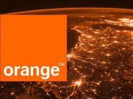 Orange Romania Ofera pe 12 Septembrie Promotiile cele mai Bune la Smartphone-uri