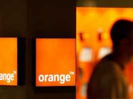 Orange. Aceste Telefoane au pe 14 Septembrie Reducerile cele mai BUNE doar Online!