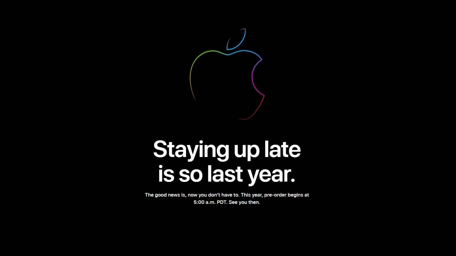 Precomenzile pentru iPhone 11 INCEP AZI, mai TARZIU decat de Obicei
