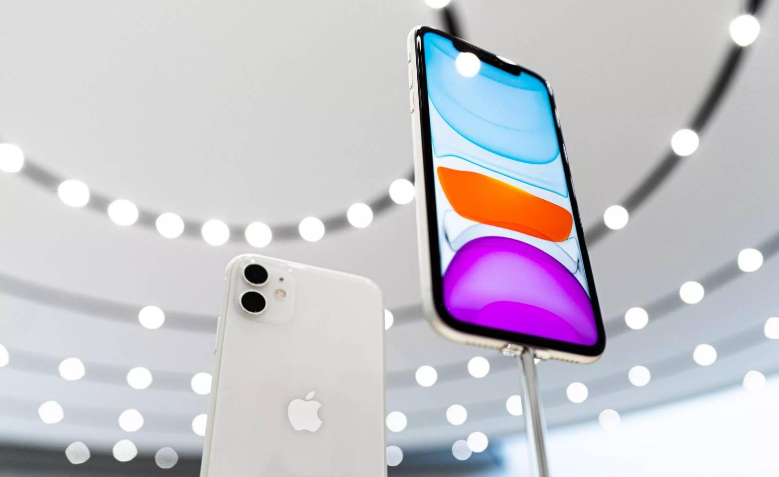 Preturile iPhone 11, iPhone 11 Pro in Romania, PRECOMENZI Deschise