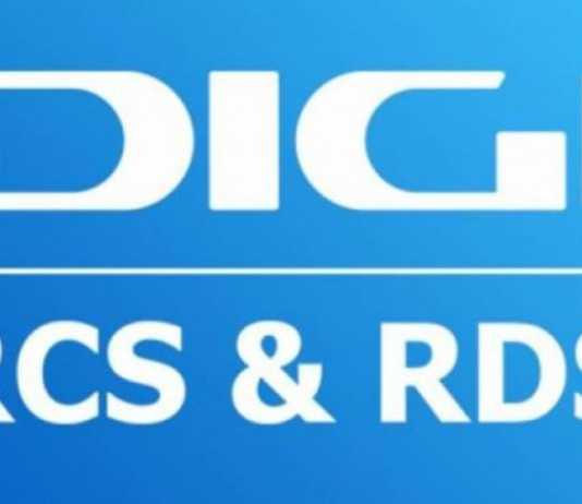 RCS & RDS investitie