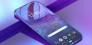 Samsung GALAXY S11 nebunie