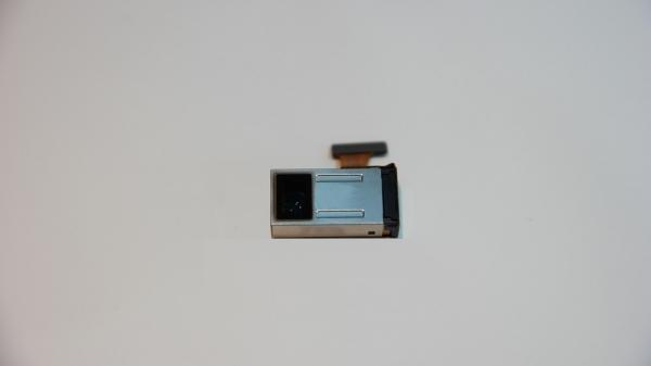 Samsung GALAXY S11 senzor imagine zoom optic 5X