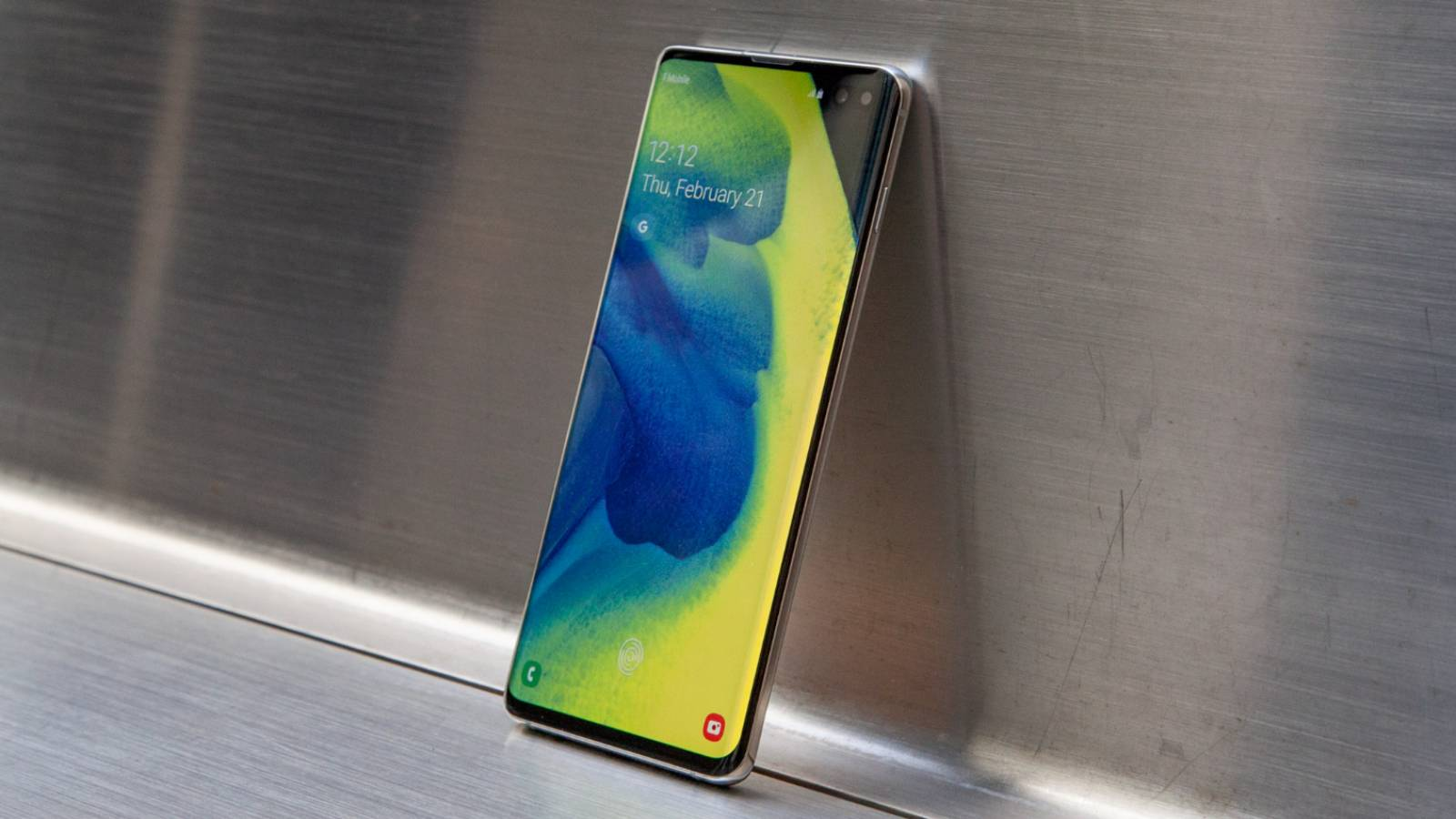 Samsung GALAXY S11. GRESEALA MARE pe care o va face Samsung
