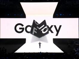 Samsung. Sansa RATATA de a UMILI in Sfarsit Apple si Huawei