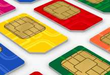 Simjacker iPhone, Telefoanele Android SPARTE printr-un Simplu SMS