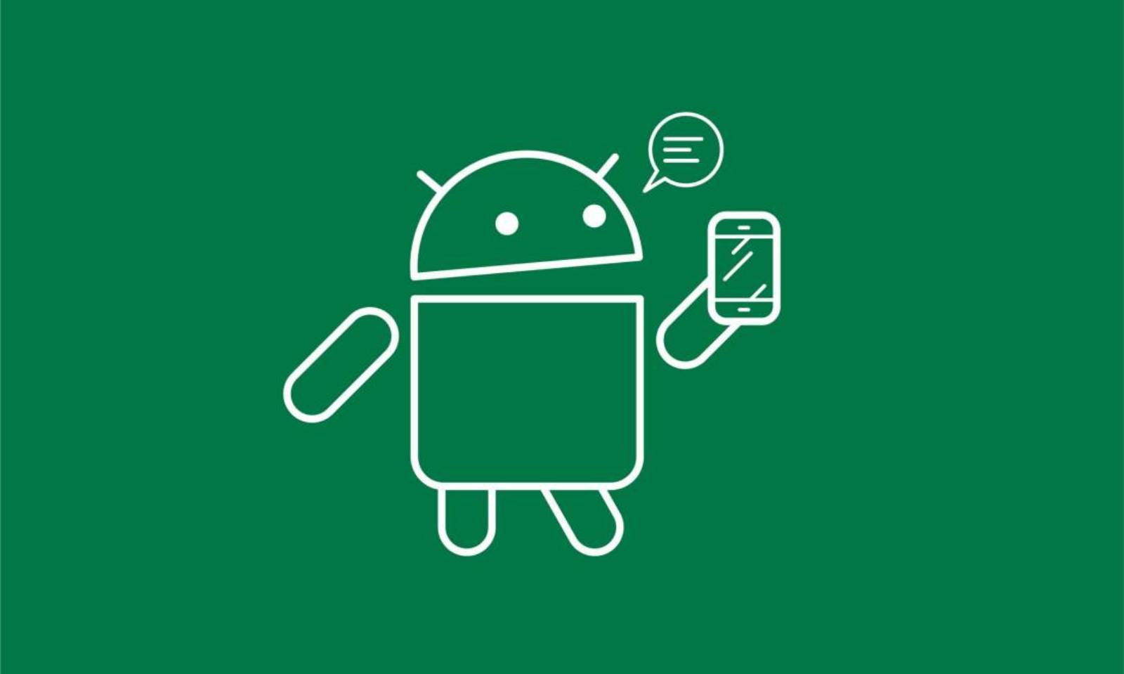 Telefoanele Huawei, Samsung, LG, Sony, IN PERICOL din cauza unui nou HACK