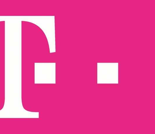 Telekom. Reduceri BUNE in Weekend pentru Telefoane Mobile in Romania