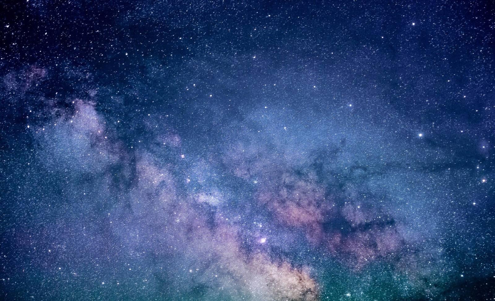 Un Mesaj EXTRATERESTRU din Univers Detectat de catre China