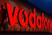 Vodafone. In Ziua de 22 Septembrie ai Aceste Promotii BUNE la Telefoane