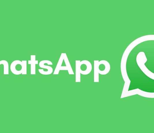 WhatsApp. UIMIRE cu o Functie NOUA Lansata FARA Avertizare