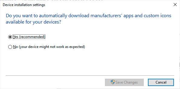 Windows 10 actualizari optionale blocate