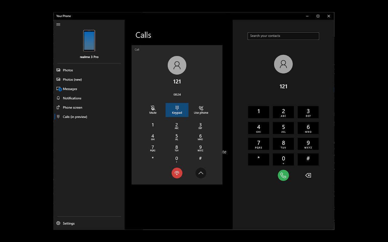 Windows 10 va avea aceasta Functie GROZAVA pe care o ASTEPTAI apeluri
