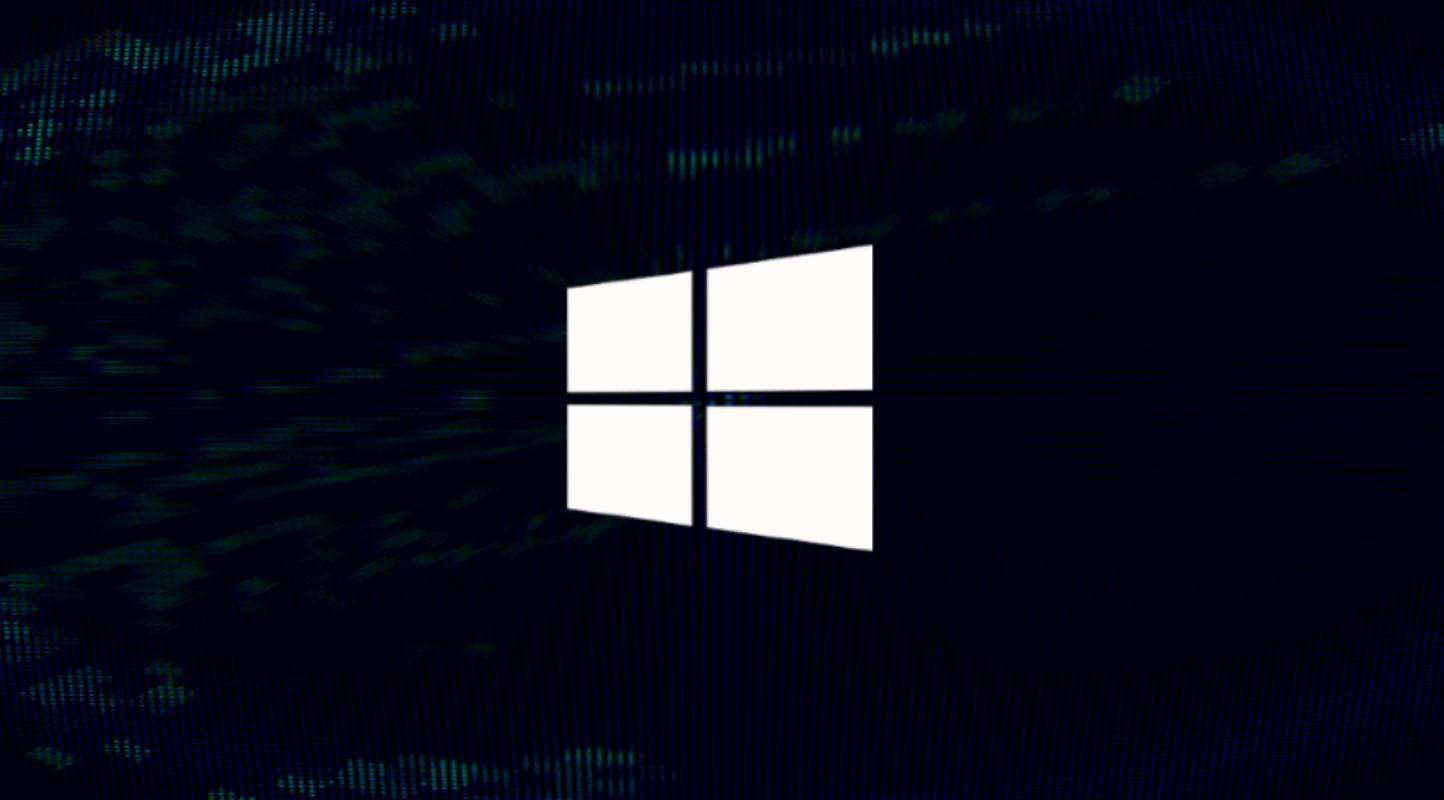 Windows 10 va avea aceasta Functie GROZAVA pe care o ASTEPTAI