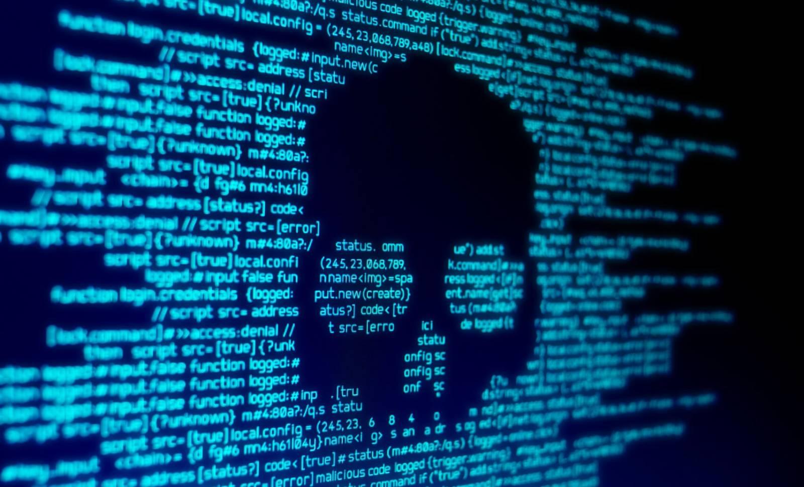 android ios zynga hack