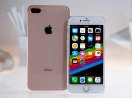 eMAG. REDUCERI la iPhone 8 cu 5199 LEI de Revolutia Preturilor