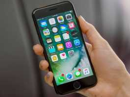 eMAG. Reduceri de 1449 LEI la Telefoanele iPhone 7 in Romania