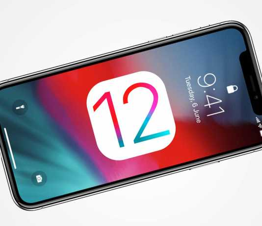 iOS 12 - Decizie RADICALA FINALA Luata de catre Compania Apple