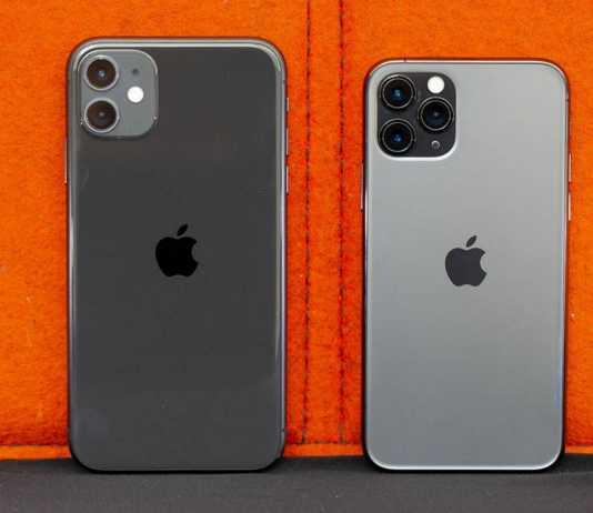 iPhone 11 Pro NU este Atat de Rezistent precum Credeai (VIDEO)