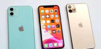 iPhone 11 Pro. OFICIAL, Vestea UIMITOARE ASTEPTATA de Clienti