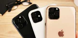 iPhone 11 are DATA de LANSARE CONFIRMATA de Angajatii Apple