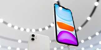 iPhone 11, iPhone 11 Pro vor fi Lansate cu REDUCERI chiar din Prima zi