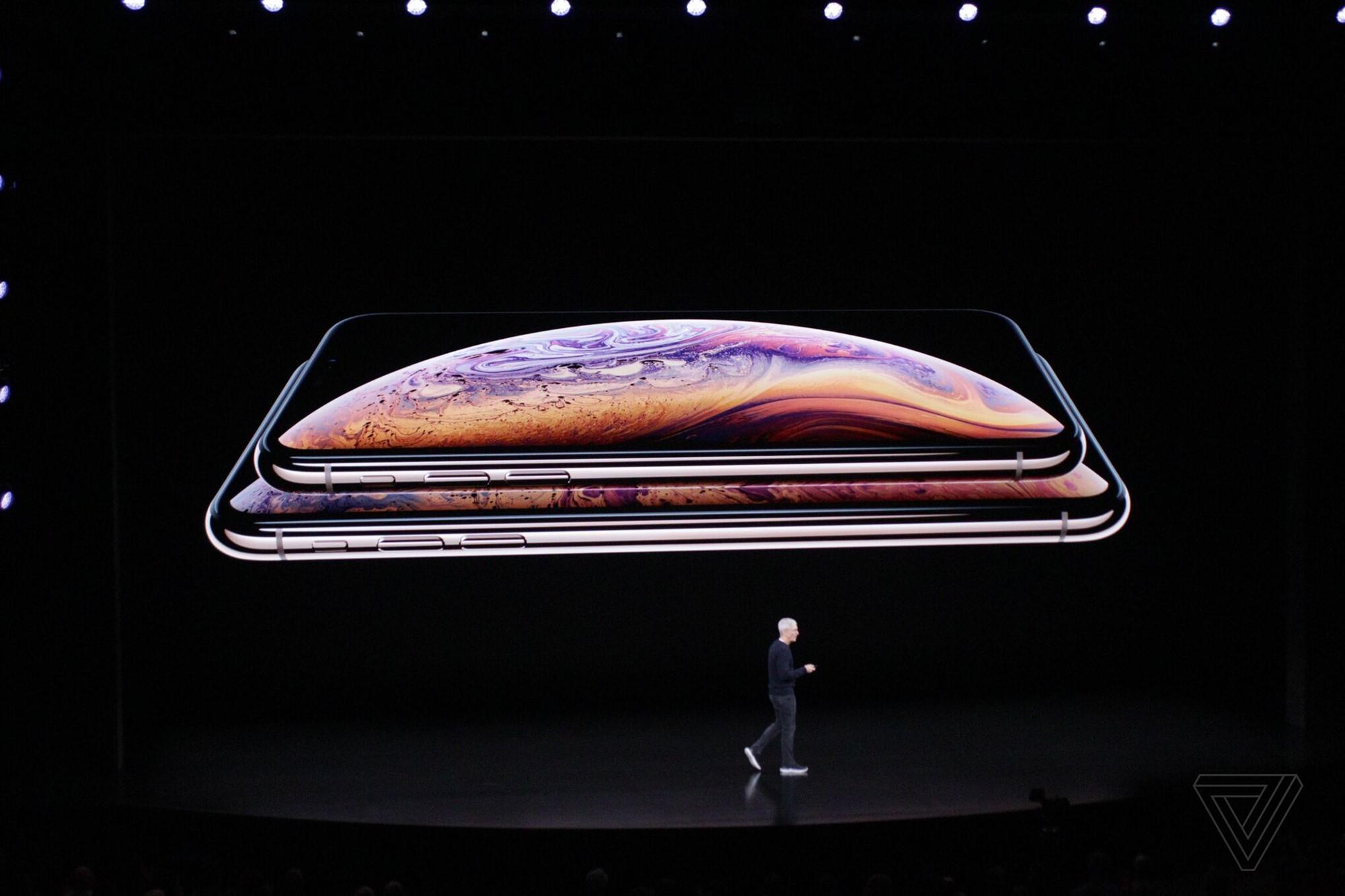 iPhone 11, iPhone Pro, iPhone Pro Max PRET, SPECIFICATII, LANSARE