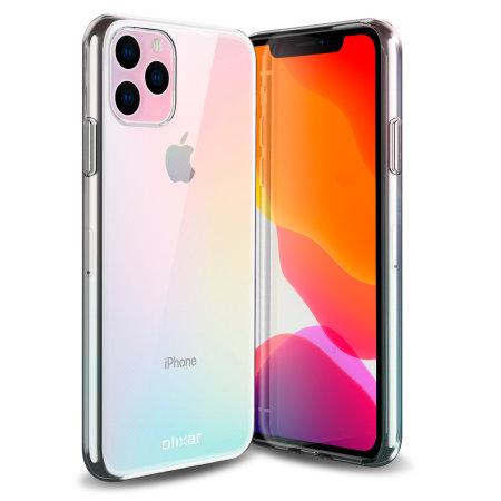 iPhone 11. SURPRIZA cu o Noua Culoare pe care MULTI o Doreau gradient