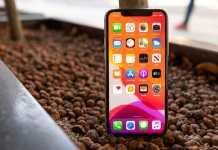 iPhone 12 Design iPhone 4 SCUMP iPhone 11